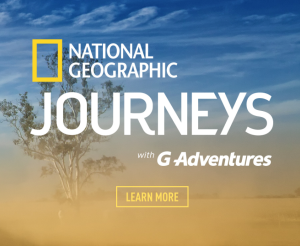 national-geographic-g-adventures