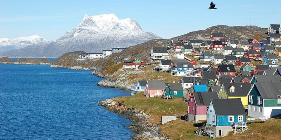 Nuuk-Francizka-Mahler-ilovegreenland_Image Size C